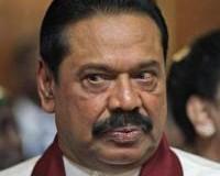 Election sees Rajapaksa fail to make a come-back