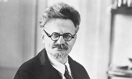 75 වන  Trotsky සැමරුම