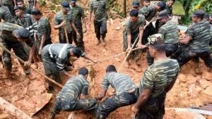 461758-sri-lankan-landslidesafp