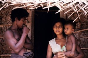 poverty_in_sri_lanka (1)