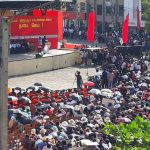 Sri Lanka: Battle against privatisation intensifies